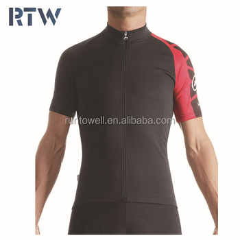 Outdoor Sports Wear Philippine Cycling Jersey For Men s - Buy ... 7d953c5f4