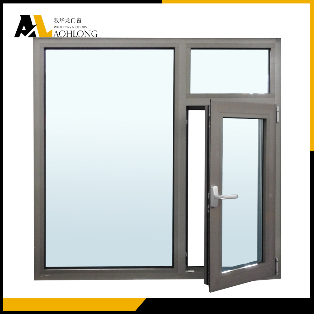 aluminum frame glass windows aluminum frame glass windows suppliers and manufacturers at alibabacom