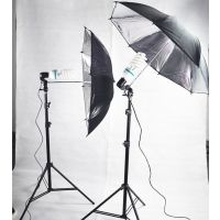 wholesale photography supplies lighting equipment photography