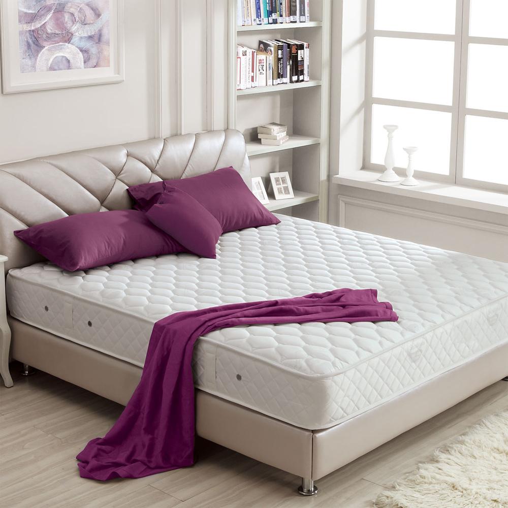 foam furniture foam furniture suppliers and manufacturers at