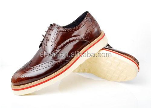 high gloss shiny leather 2014 shoes men dress 5aw18cxq0