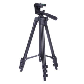 1 Set Professional Camera Tripod Stand Holder For iPad 2 3 4 Mini Air Pro Samsung