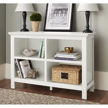 Vier Regale Kleines Massives Holz Bücherregal Wohnzimmer