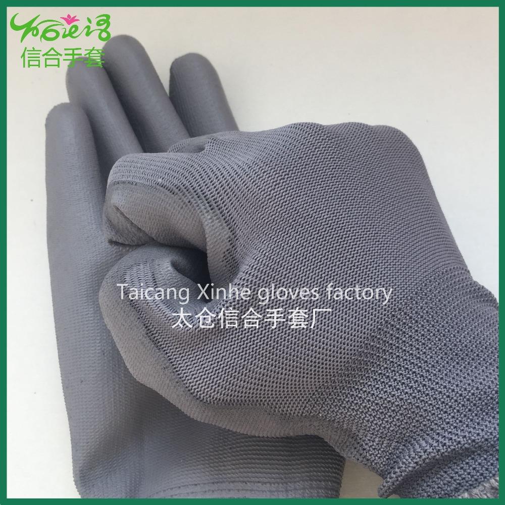 Leather work gloves rn 78747 - General Worker Gloves General Worker Gloves Suppliers And Manufacturers At Alibaba Com