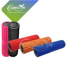 Hot selling products Fitness Yoga Vibrating foam roller
