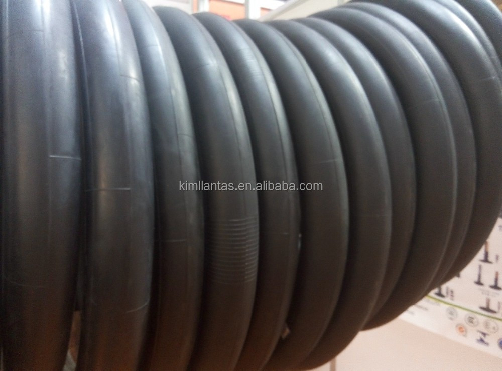 Very excellent metzeler Motorcycle Inner butyl tube