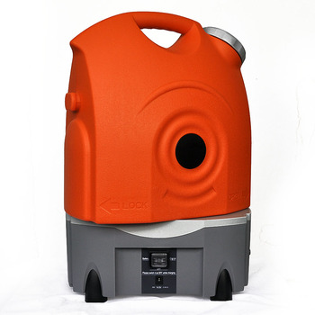Premium Quality With Best Price Mobile Car Wash Equipment,Outdoor Washer  Machine,Camping Accessories - Buy Mobile Car Wash Equipment,Outdoor Washer