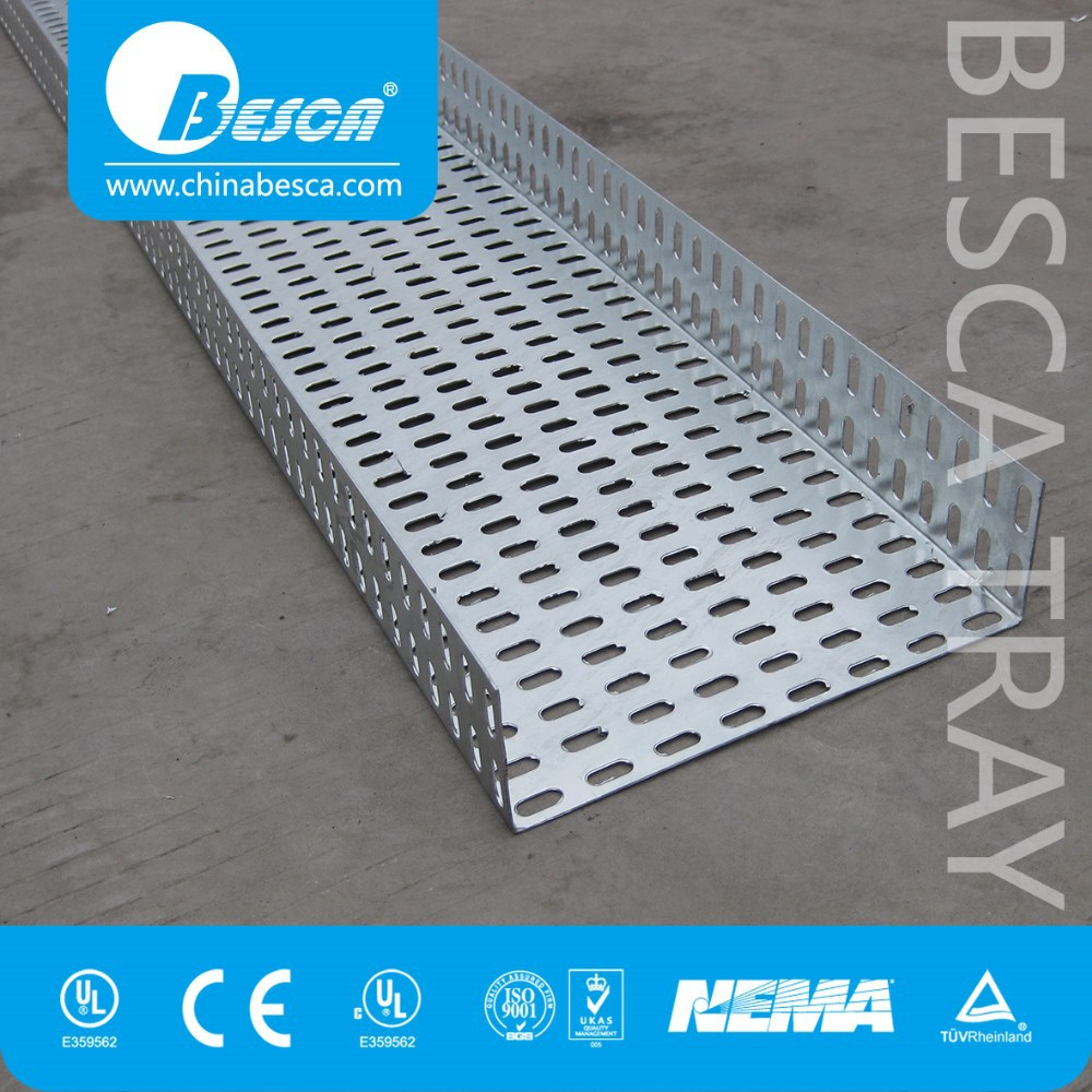 Steel Cable Rack, Steel Cable Rack Suppliers and Manufacturers at ...