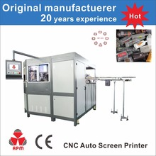 CNC323 Hot Sale New Automatic Loading System Mitsubishi Printing Machinery Spare Parts