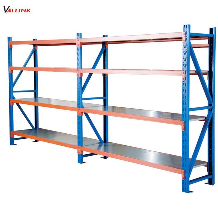 Durable Raw Material Storage Rack Medium Duty Scale And Beam Rack Type Steel Storage Rack - Buy Medium Raw Material Storage RackMedium Duty Scale And Beam ...  sc 1 st  Alibaba & Durable Raw Material Storage Rack Medium Duty Scale And Beam Rack ...