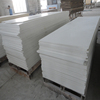 construction stone material/Building stone material/Modified acrylic solid surface material sheets