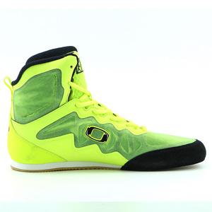 à Grossistes et de Chaussures vendre Fournisseurs Hommes Alibaba boxe XEYwUqfp