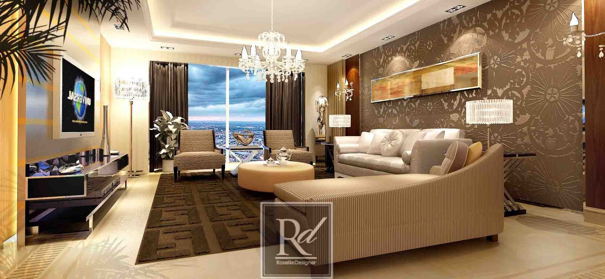 Lovely 3d Rendering Interior Design, 3d Rendering Interior Design Suppliers And  Manufacturers At Alibaba.com
