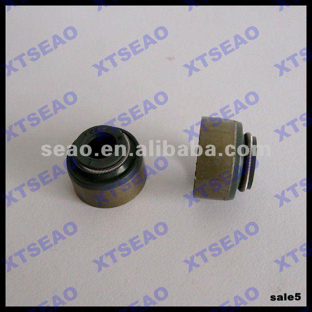 13207-d4200 Valve Stem Seal - Buy 3207-d4200 Valve Stem Seal,Viton Valve  Stem Seal,Vsb Valve Stem Seal Product on Alibaba.com