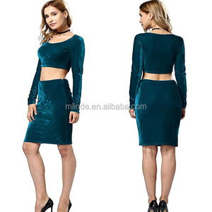 dropship womens apparel, dropship womens apparel Suppliers