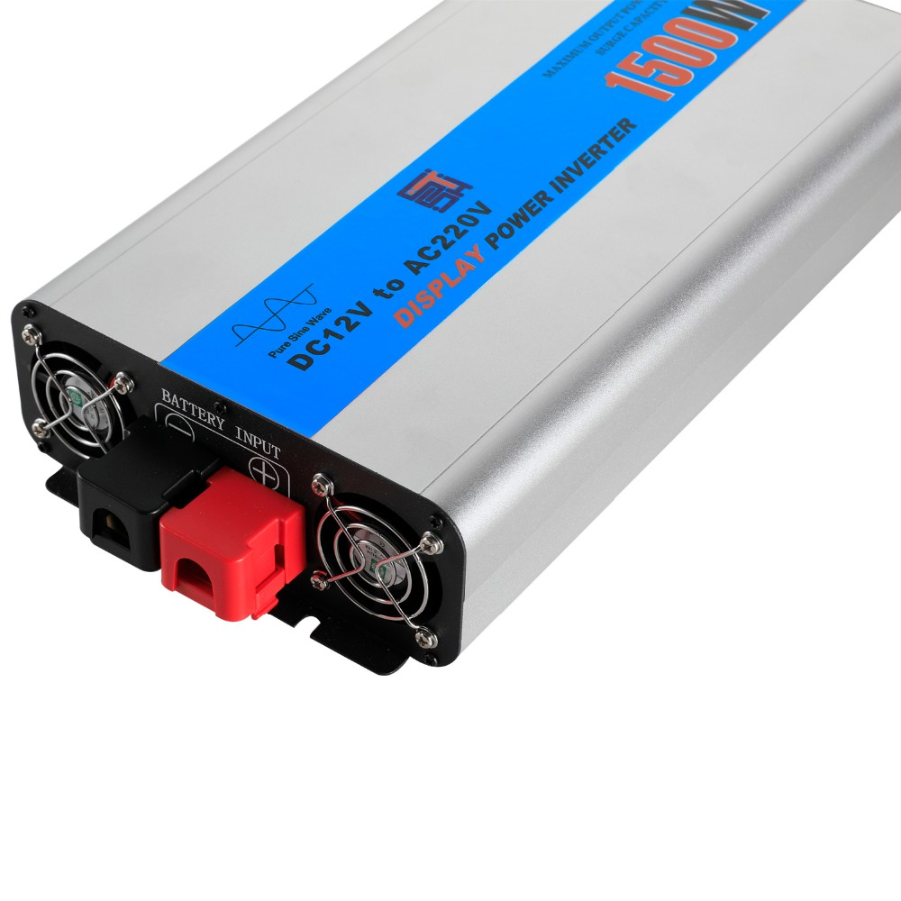 Power drive 1500w inverter wilko drill