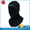 Design Your Own Cr Light Skin Soft Texture Neoprene Diving Hood