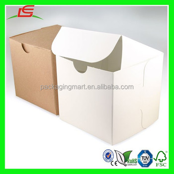 N526 Small Square Gift Boxes Fantastic Rectangle Folding Paper Box Hot Pink Square Box For Wedding Treats Buy Small Square Gift Boxes Rectangle