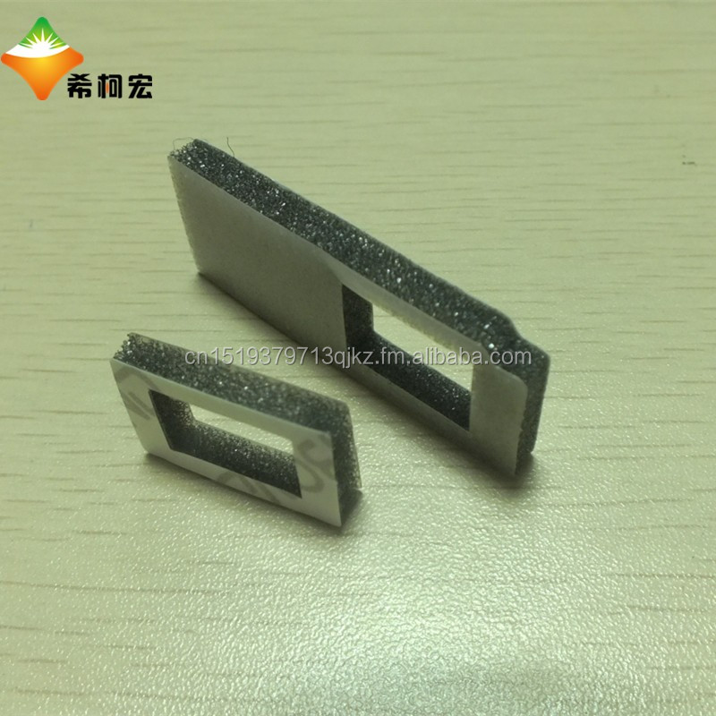 4021520303 <strong>developer</strong> seal For Konica Minolta DI 152 162 163 183 211 210 1611 copier parts sponge develop seals