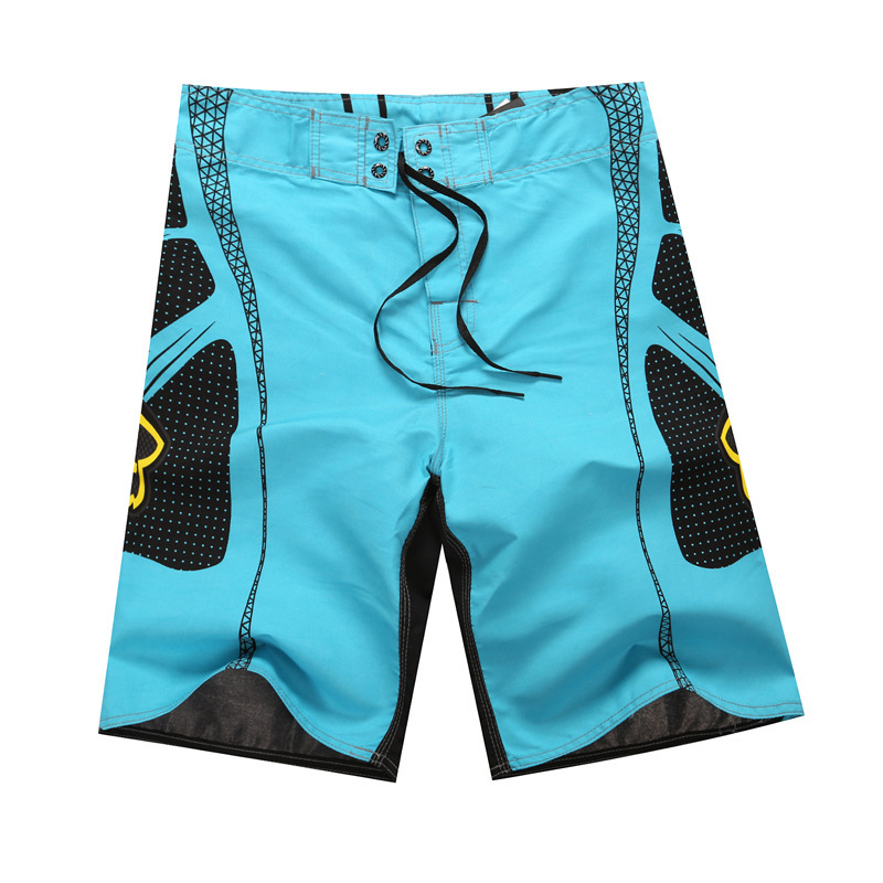 9cd64c379b4 EXTREME SALES ON DISCOUNTED MENS BOARDSHORTS! crucreoweacarfi.gq has the  largest selection of Discounted