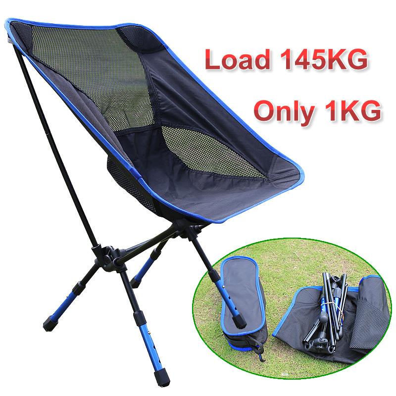 achetez en gros petit pliage chaise de plage en ligne des grossistes petit pliage chaise de. Black Bedroom Furniture Sets. Home Design Ideas
