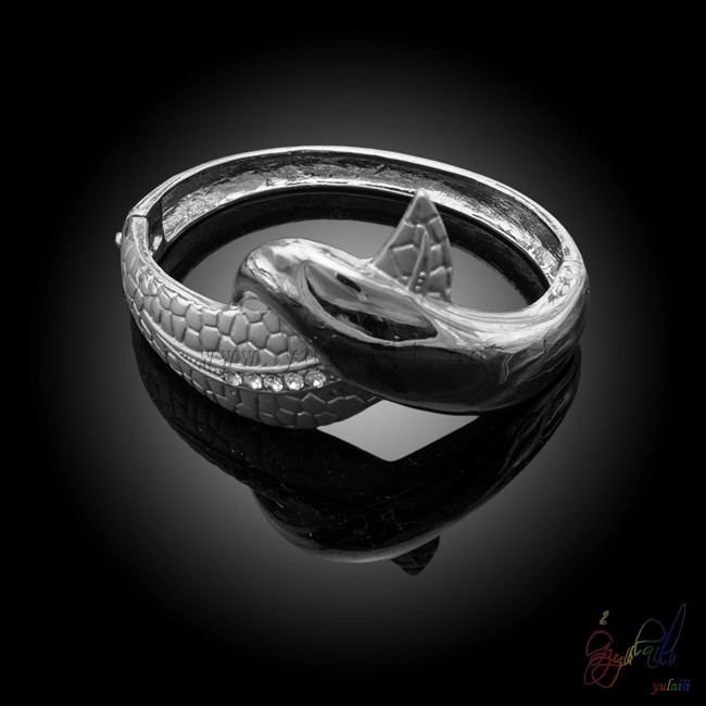 High End Costume Jewelry Wedding Anniversary Gifts Love ...