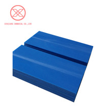 Hard plastic 6mm thick hdpe sheet roll