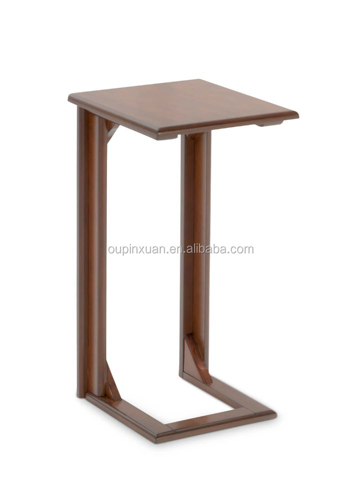 Sofa Server Tray Table