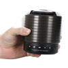 big donkey Kong mini portable outdoor speaker for mobile phone