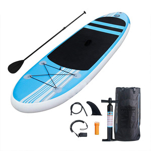 China Made Hot Sale Surfboard SUP Inflatable Paddle Surf Sup