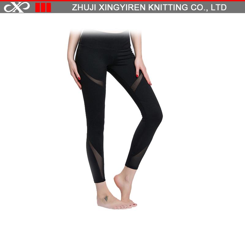 XYR-121194-A sexy business women tights pantyhose girl tube pantyhose  tights tights for woman