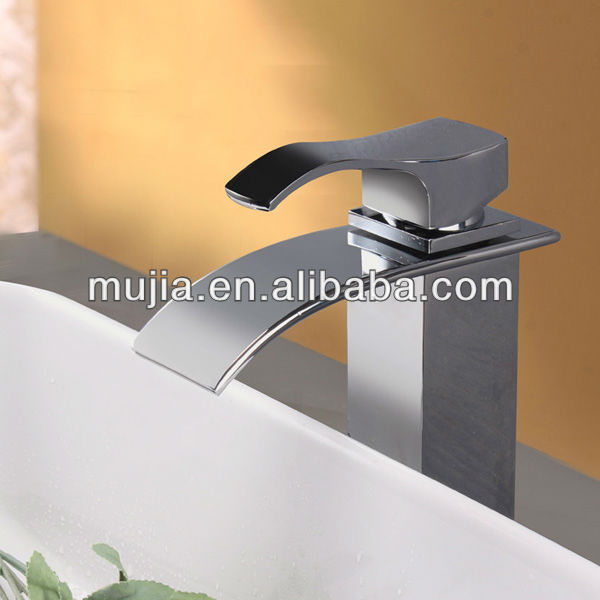 Bronze stainless with steel sink faucets