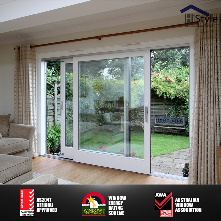 Sliding Door Mosquito Netting Sliding Door Mosquito Netting Suppliers and Manufacturers at Alibaba.com & Sliding Door Mosquito Netting Sliding Door Mosquito Netting ...