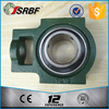 Cheap price High load Durable plummer block bearing UCT212