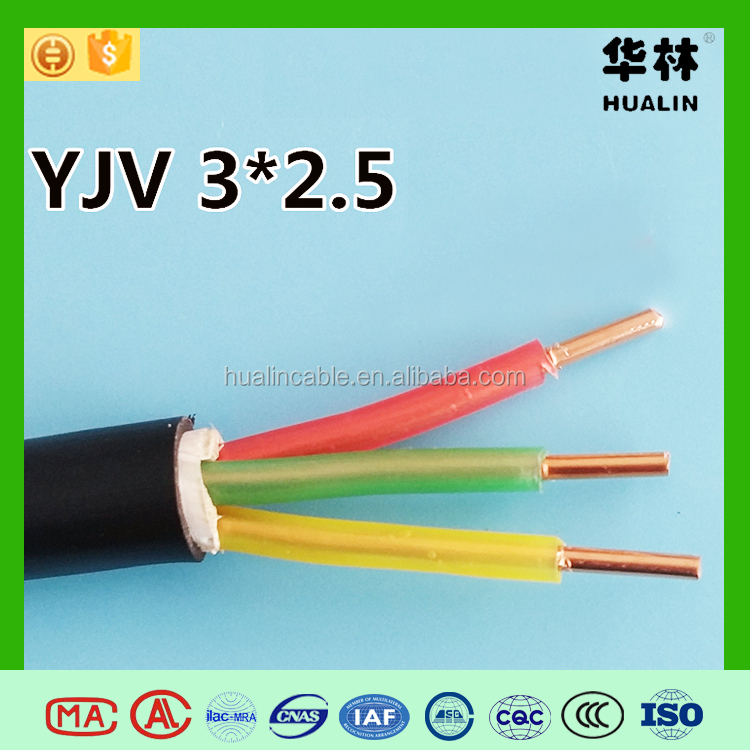 Cable 1.5square Mm, Cable 1.5square Mm Suppliers and Manufacturers ...