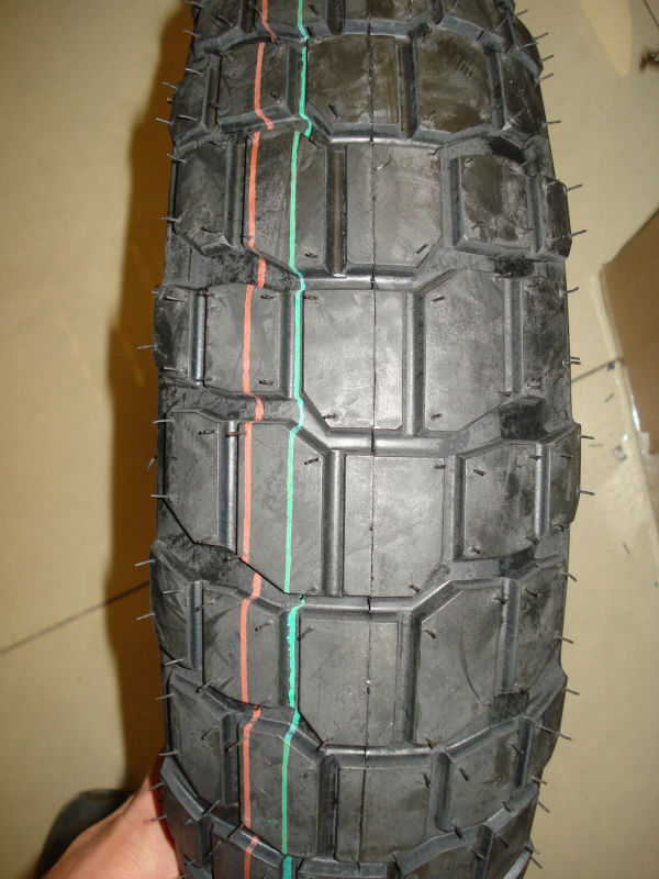 motorcycle tubeless tyre 120/80-12