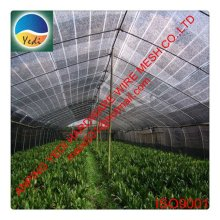 hot selling of 2012!!! garden netting HDPE uv resistant shade net