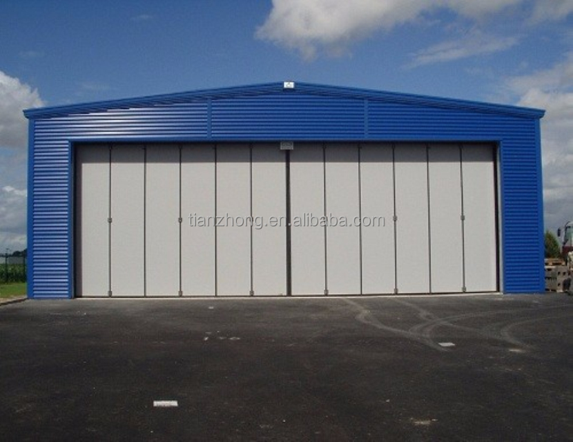 steel structure garage building steel pole building construction storage buildings