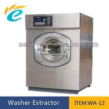 New Type Second Hand Washing Machine - Buy Sencond Hand ...
