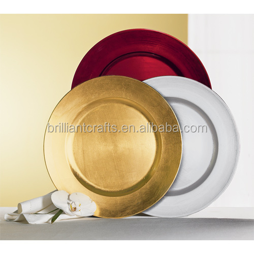13 Plastic Plates 13 Plastic Plates Suppliers And Manufacturers & Stunning Plastic Charger Plates $1 Pictures - Best Image Engine ...