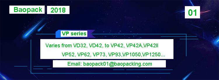 Summary VP series.jpg