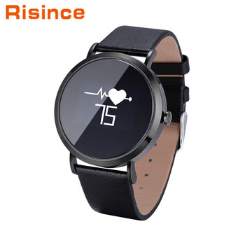 Hot Sale Smart Watch 2019 Android Watch Oem Android Smartwatch