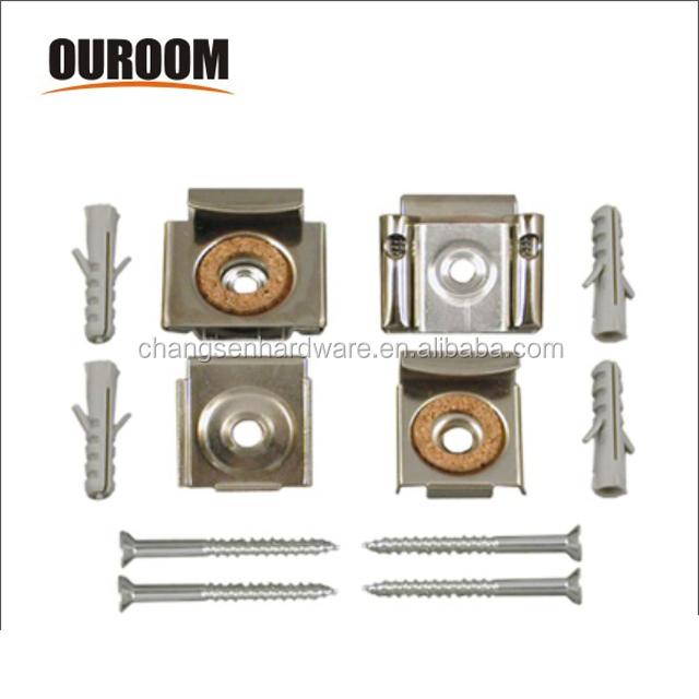 Bathroom Mirror Brackets mirror bracket, mirror bracket suppliers and manufacturers at