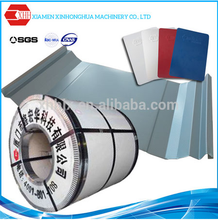 Best Selling Worth Buying Galvanized Steel Coil Cold Rolled