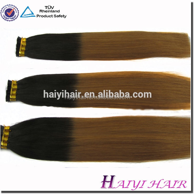 Buy cheap china glue tip hair extensions products find china glue best glue prebonded hair extensions 1g 08g 05g russian straight i tip hair pmusecretfo Choice Image