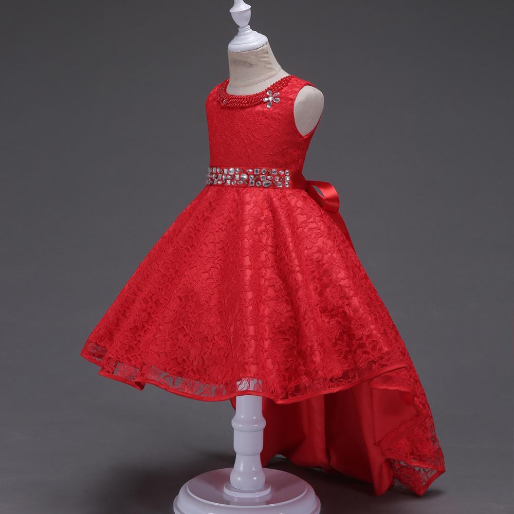 487757435086f مصادر شركات تصنيع فستان ذيل طويل وفستان ذيل طويل في Alibaba.com