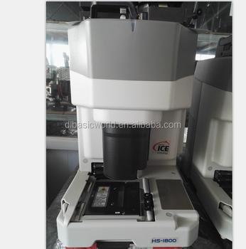Hs-1800,Film Scanner   Noritsu Film Scanner - Buy Negative Film  Scanner,Used Film Scanner,Hs-1800 Product on Alibaba com