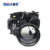 New Arrival waterproof camera case for Canon 5D Mark IV(24-105mm)