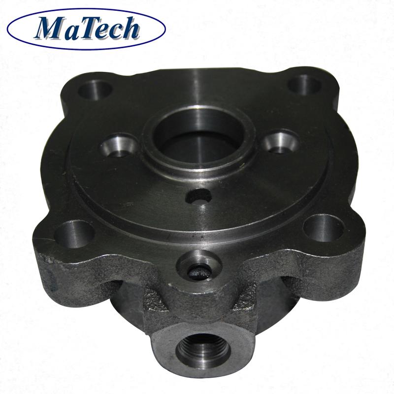 Finden Sie Hohe Qualität Namen Der Teile Des Motors Hersteller und ...