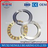 Chinese standard truck parts thrust roller bearing 329910